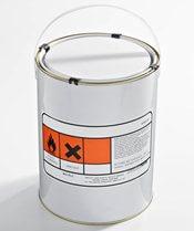 Iko Armourplan Pvc Refurbishment Primer Iko Polymeric