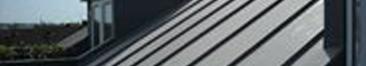 spectraplan membranes