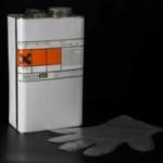 membrane_solvent_cleaner