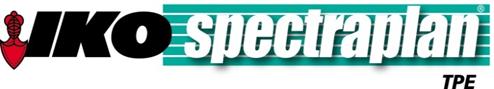 iko_spectraplan_logo