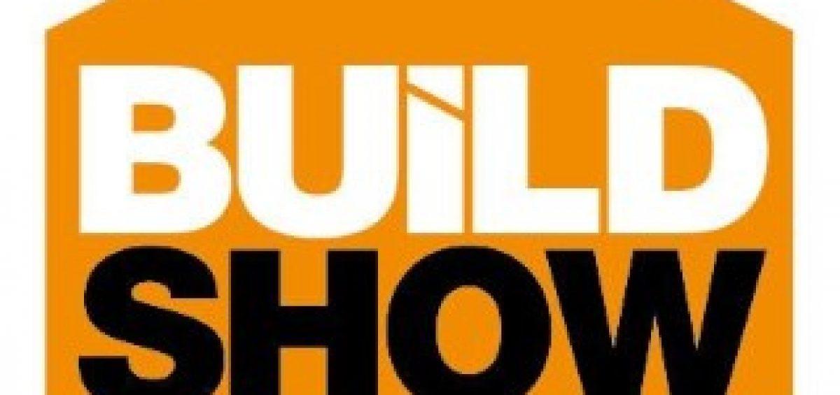 build show nec