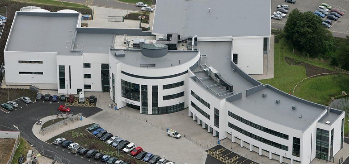 Iko Armourplan Roofing Sig Design Technology Iko