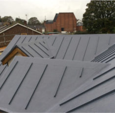 residential_single_ply_roof_Goosecroft_Lane