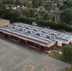 Parish School