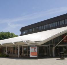 university-hull