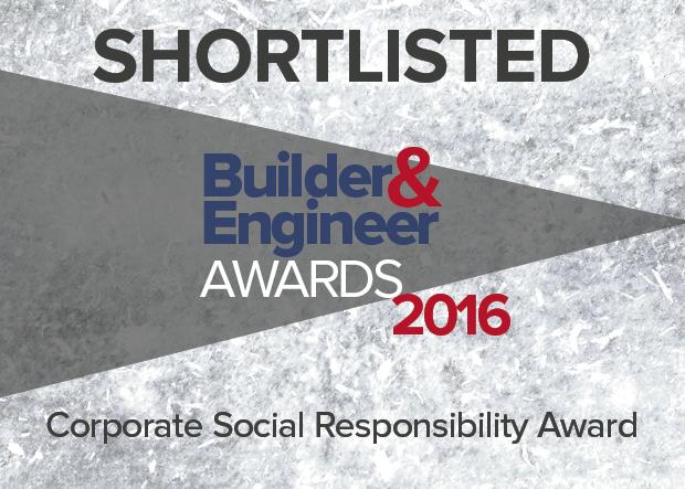 orporate-social-responsibility-award-finalist