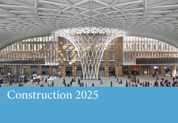 construction 2025