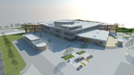 Joint_Faith_Campus_Architects_Impression