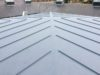grove_hotel_complete_roof