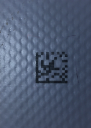 QR_code_single_ply