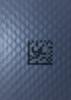 QR_code_single_ply