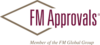 fm_approvals