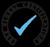 BRE_Certification