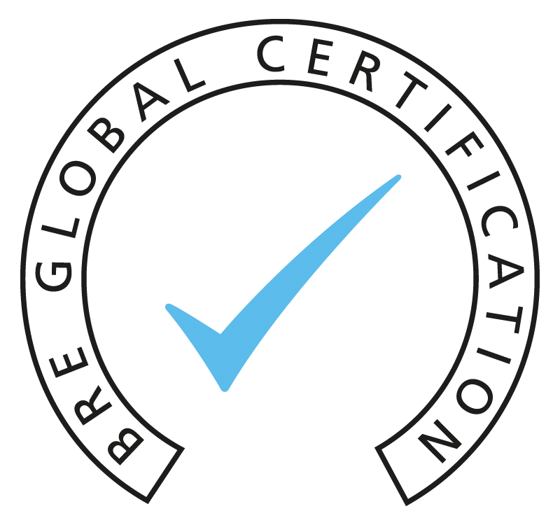BRE_Certification