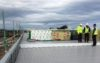flat-roof-site-inspection