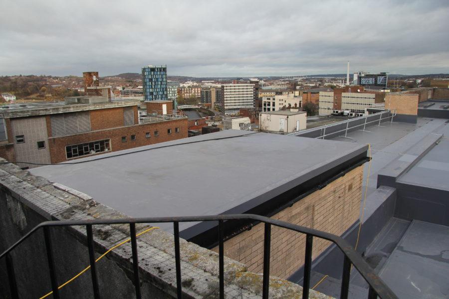 primark_roof_refurbishment_single_ply_3