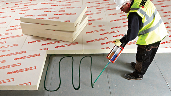 spray_adhesive_insulation