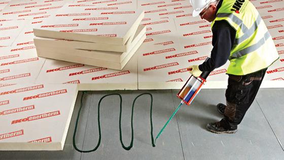 spray_adhesive_insulation