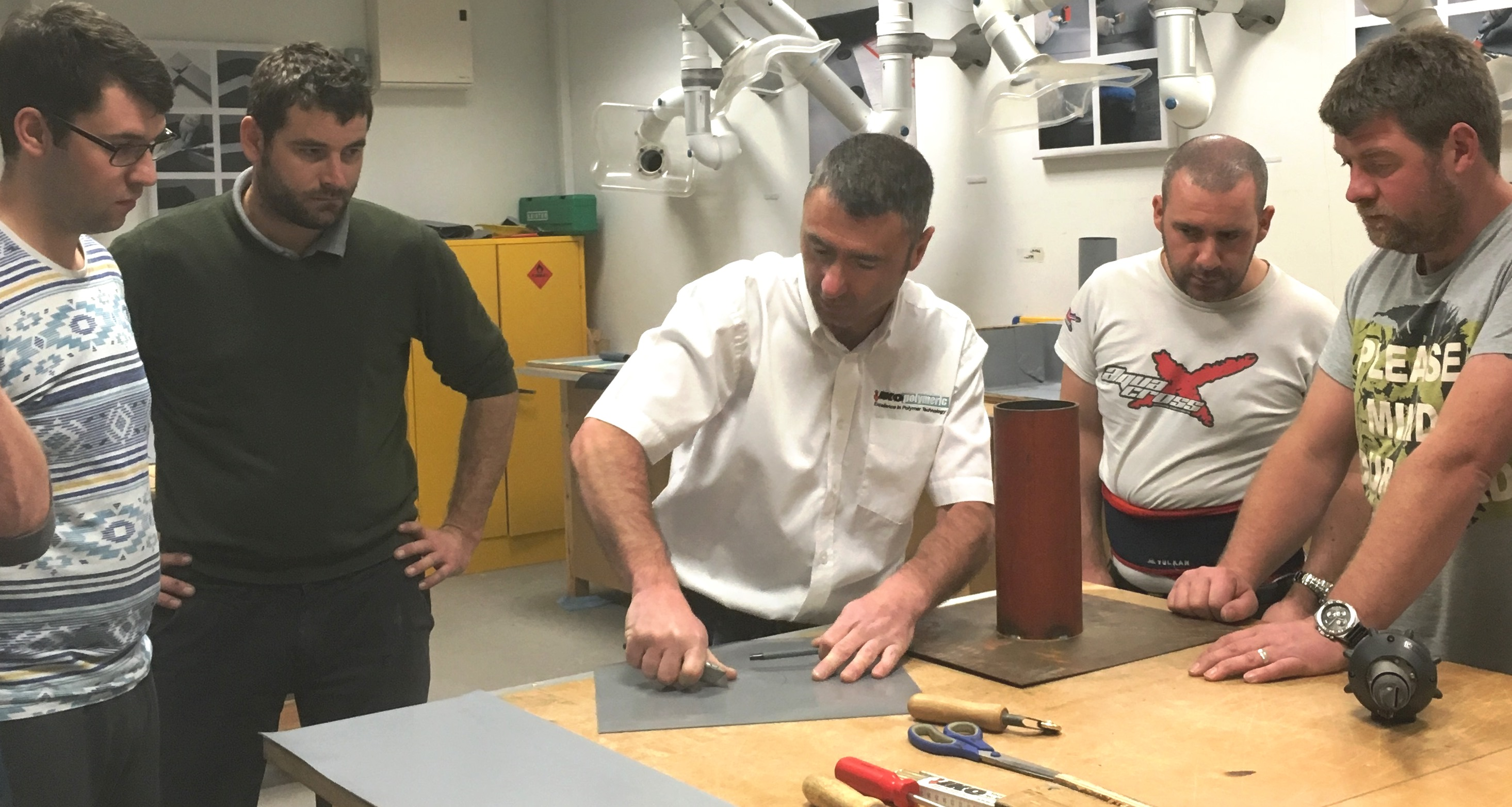 welding_demonstration