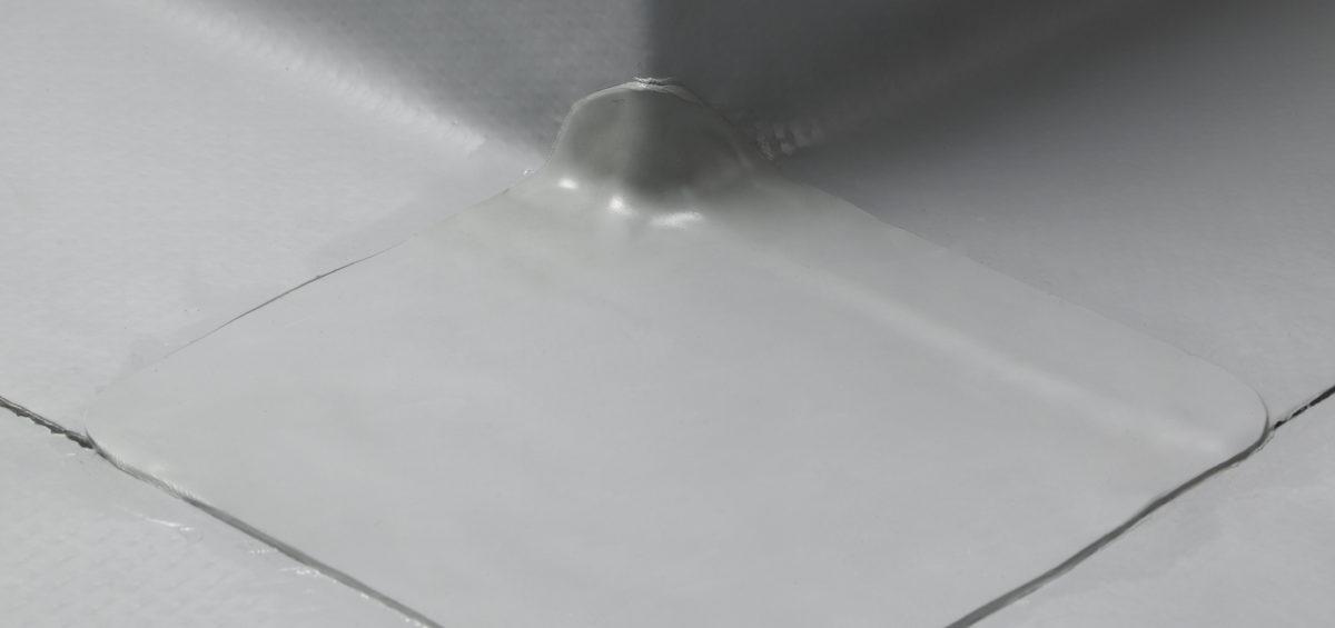 external-corner-detailing