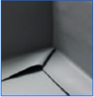 how-to-form-internal-corners