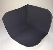 in-house-corner-detailing-membrane