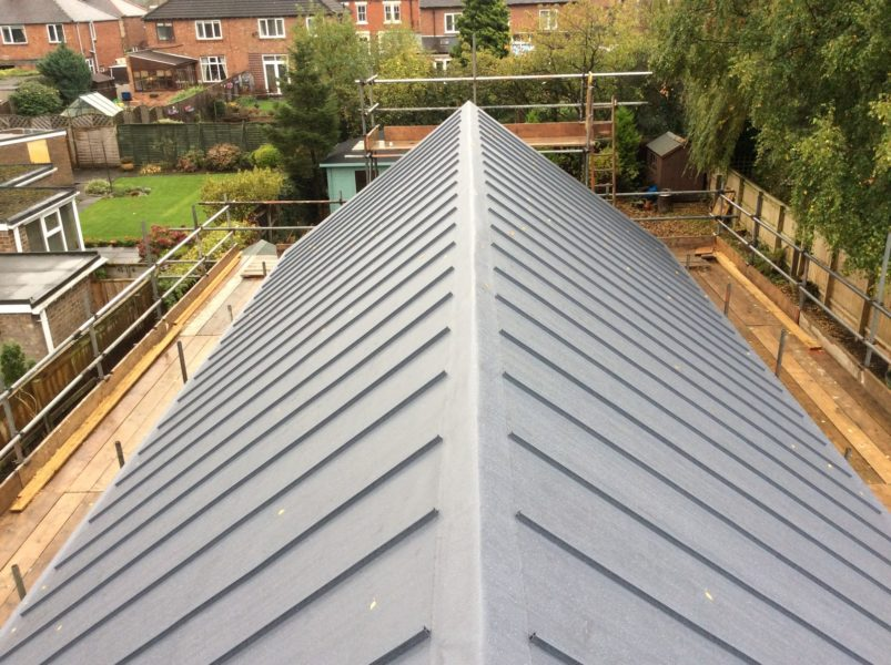 standing_seam_roof_details