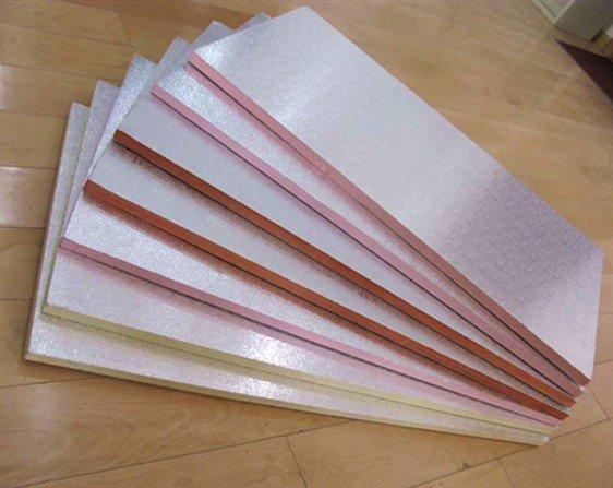 insulation_boards