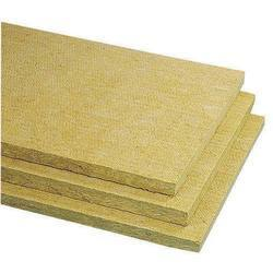 insulation_boards_staggered