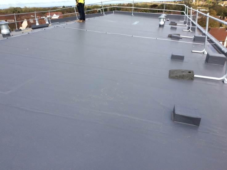 refurb_single_ply_roof