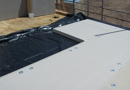 avcL_flat_roofing
