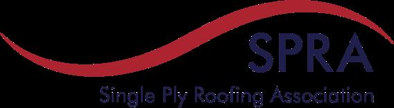 SPRA_logo