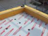 ncorrect_fastening_insulation_boards