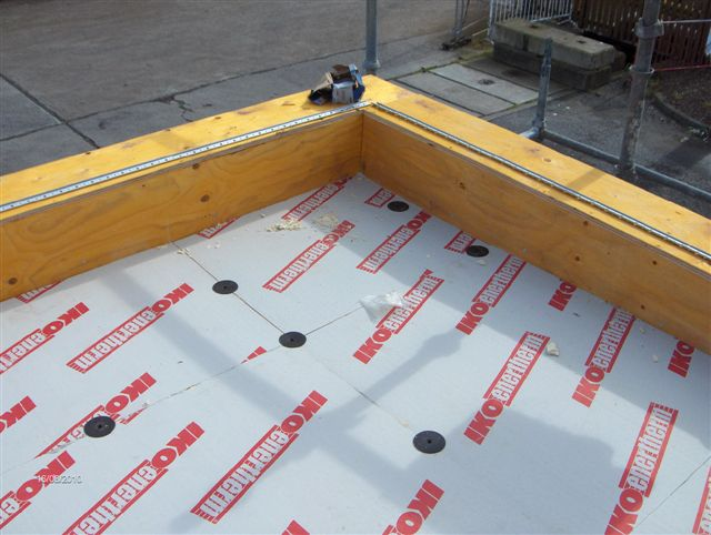 ncorrect_fastening_insulation_boards