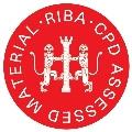 riba_logo