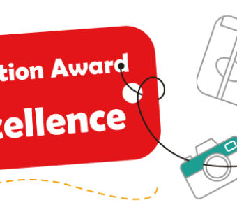 IKO-Contractor-Recognition-Awards-Banner-May19-lrg
