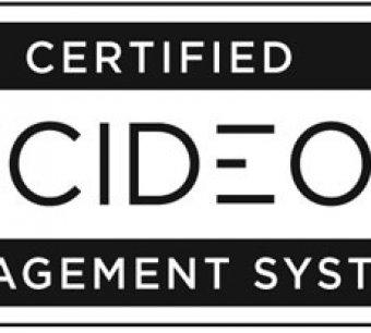ISO-45001-IKO-PLC